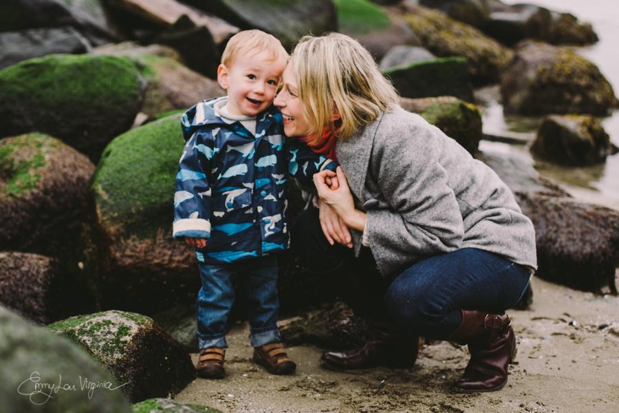 Vancouver Family Photographer - Emmy Lou Virginia Photography-3.jpg