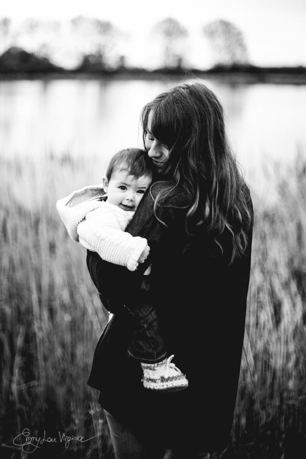 Vancouver Family Photographer - Emmy Lou Virginia Photography-25.jpg
