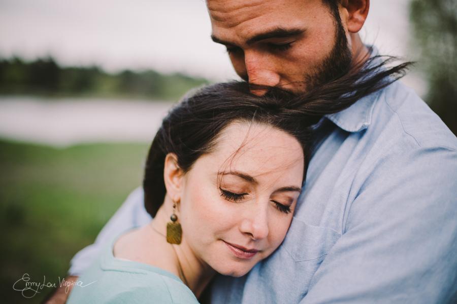 Richmond Maternity Photographer - Emmy Lou Virginia Photography-5.jpg