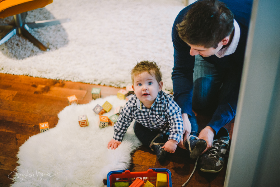 North Vancouver Family Photographer - Emmy Lou Virginia Photography.jpg