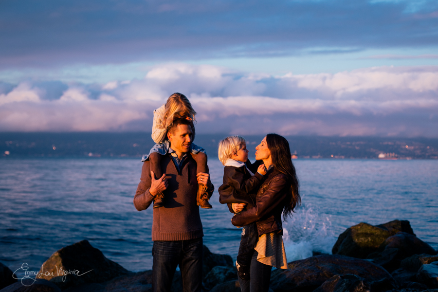 Vancouver Family Photographer - Emmy Lou Virginia Photography-78.jpg