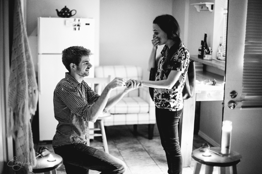 Vancouver Engagement Photographer - Emmy Lou Virginia Photography-5.jpg