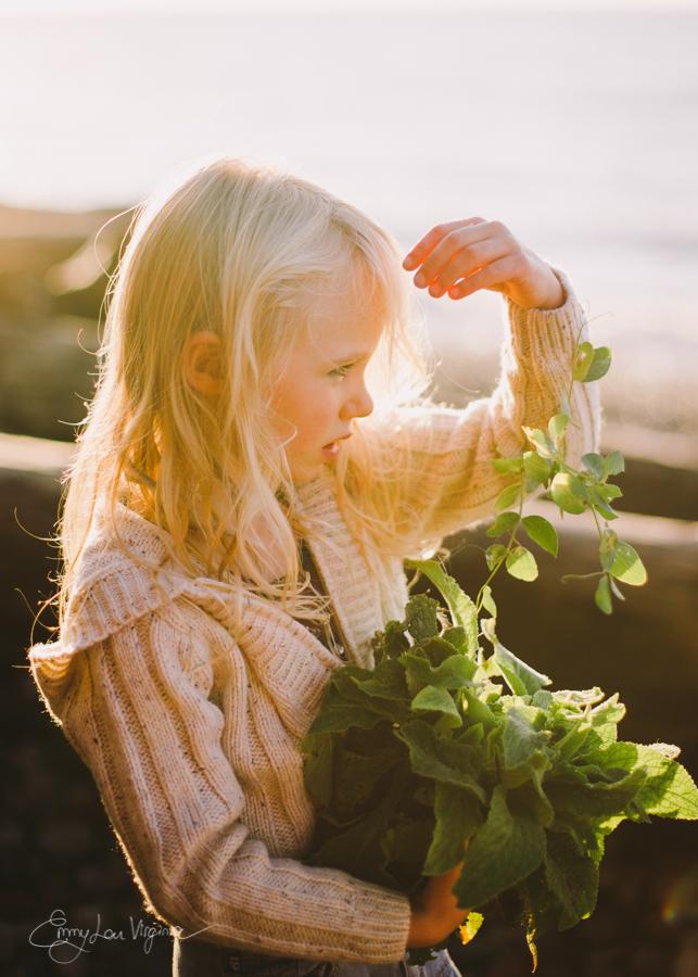 Vancouver Family Photographer - Emmy Lou Virginia Photography-66.jpg