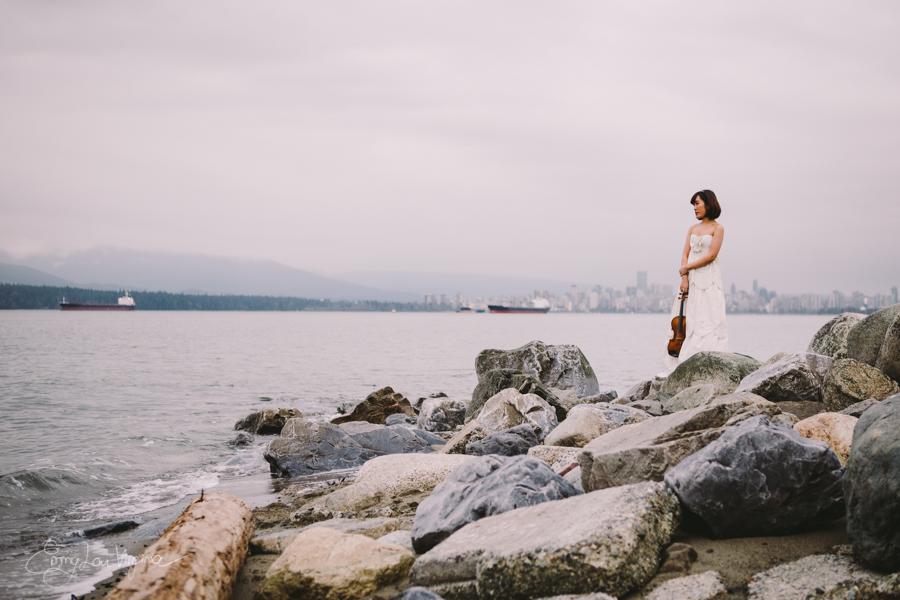 Vancouver Portrait Photographer - Emmy Lou Virginia Photography-5.jpg