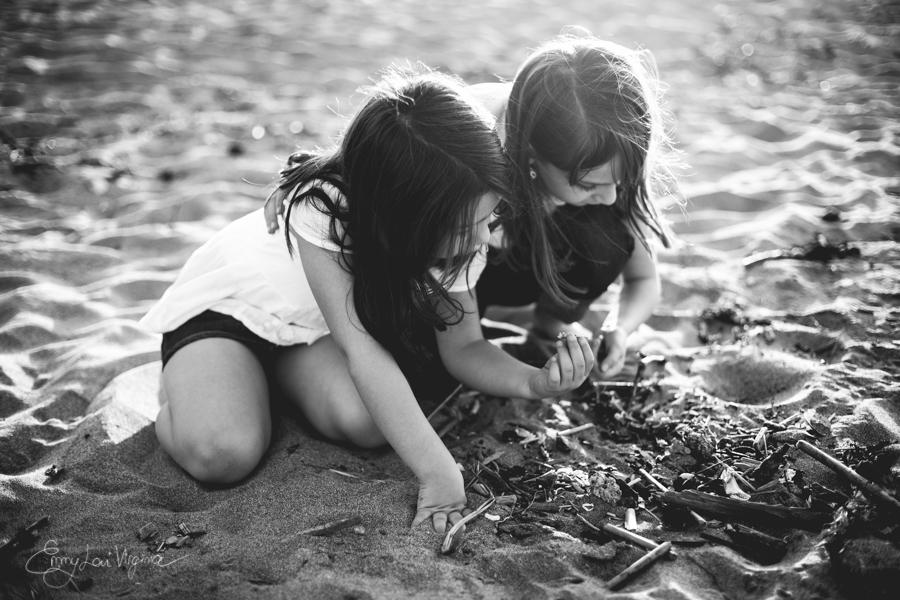Vancouver Family Photographer - Emmy Lou Virginia Photography-33.jpg