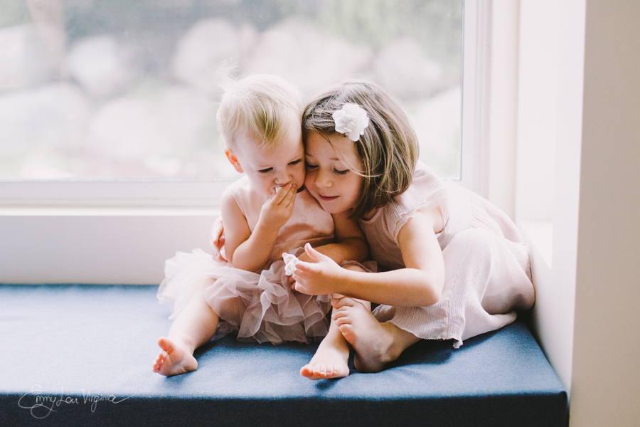 North Vancouver Lifestyle Family Photographer - Emmy Lou Virginia Photography-6.jpg