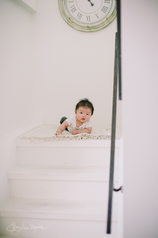 Vancouver Family Photographer - Emmy Lou Virginia Photography-92.jpg