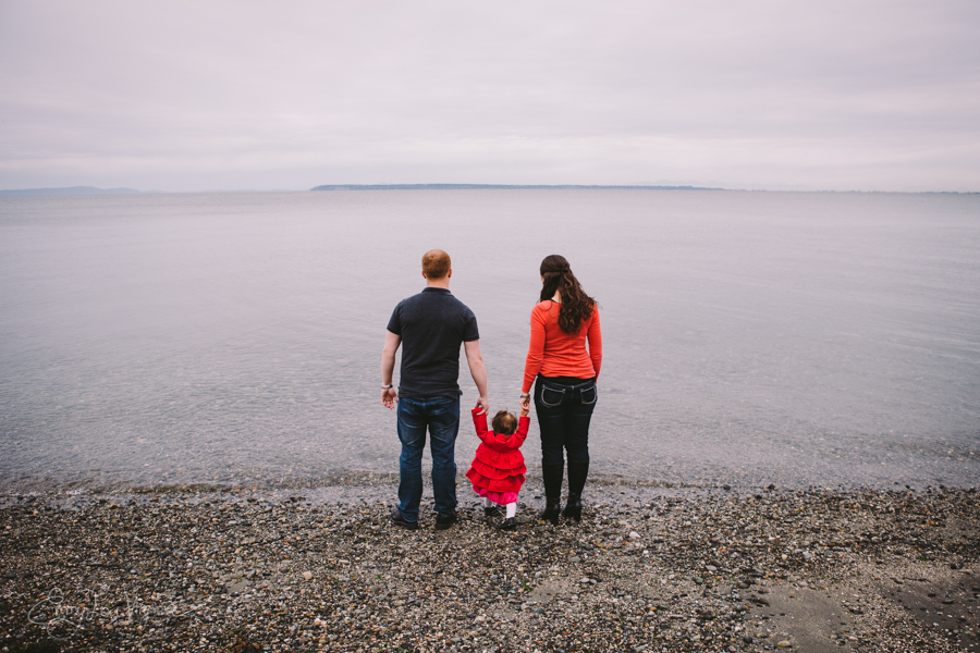 White Rock Family Photographer - Emmy Lou Virginia Photography.jpg