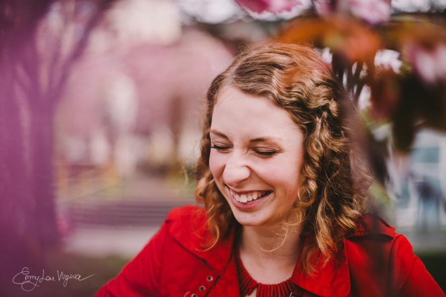 Granville Island Portrait Photographer - Emmy Lou Virginia Photography.jpg