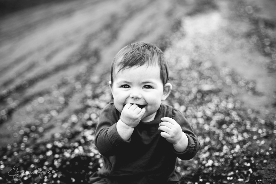 Vancouver Family Photographer - Emmy Lou Virginia Photography-27.jpg