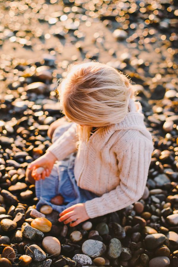 Vancouver Family Photographer - Emmy Lou Virginia Photography-76.jpg