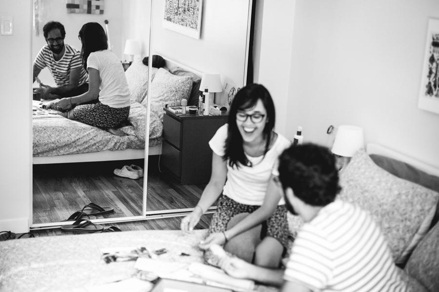 Vancouver Lifestyle Engagement Photographer - Emmy Lou Virginia Photography-6.jpg