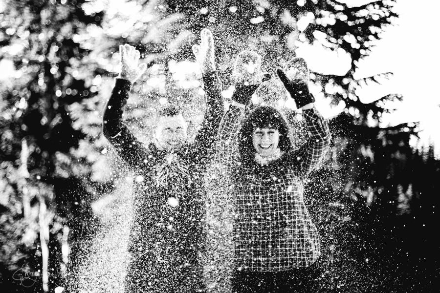 Vancouver Love Story Photographer - Emmy Lou Virginia Photography-2.jpg