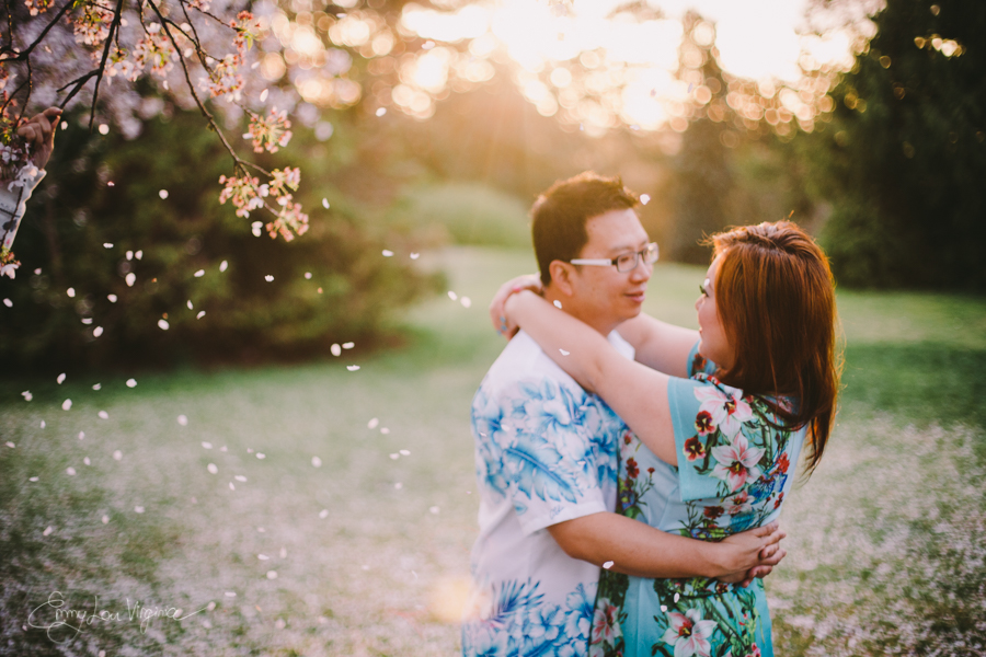 Vancouver Love Story Photographer - Emmy Lou Virginia Photography-4.jpg