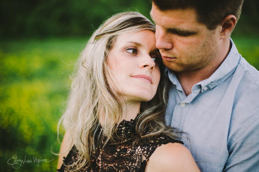 Vancouver Maternity Photographer - Emmy Lou Virginia Photography-18.jpg