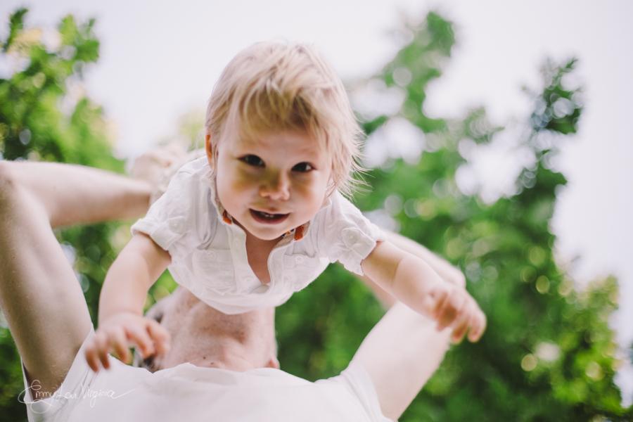 Vancouver Family Photographer - Emmy Lou Virginia Photography-45.jpg