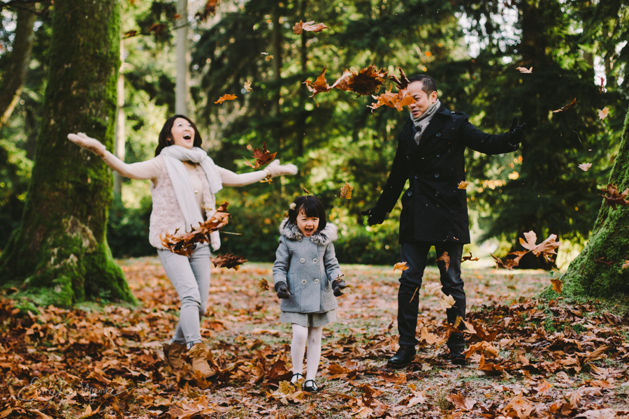 Vancouver Family Photographer - Emmy Lou Virginia Photography-80.jpg