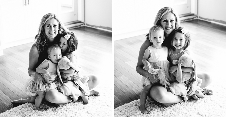 Vancouver Lifestyle Family Photographer - Emmy Lou Virginia Photography-40.jpg