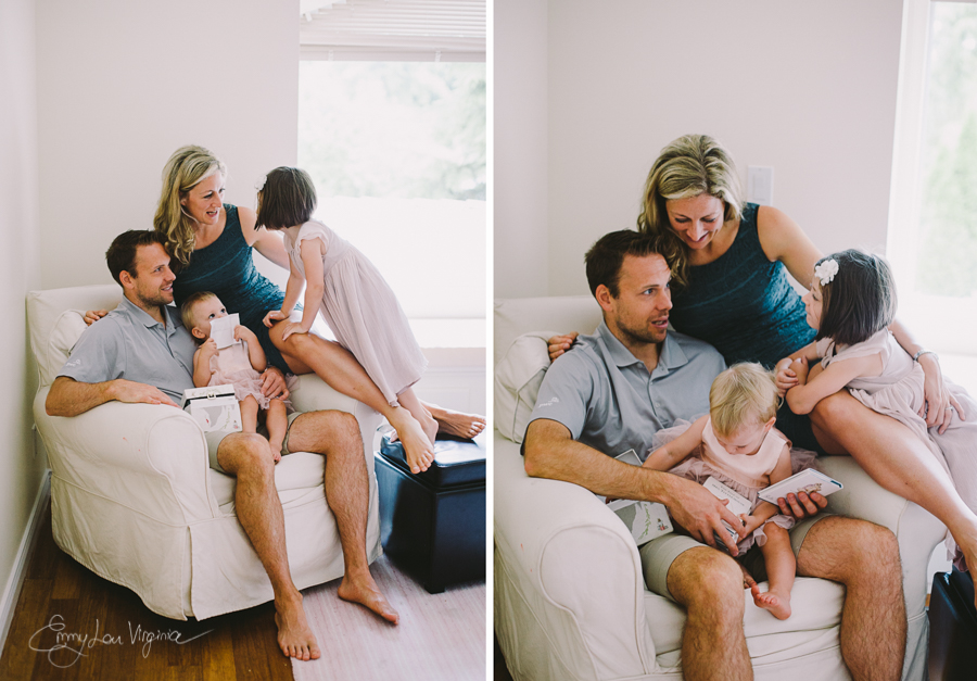Vancouver Lifestyle Family Photographer - Emmy Lou Virginia Photography-45.jpg