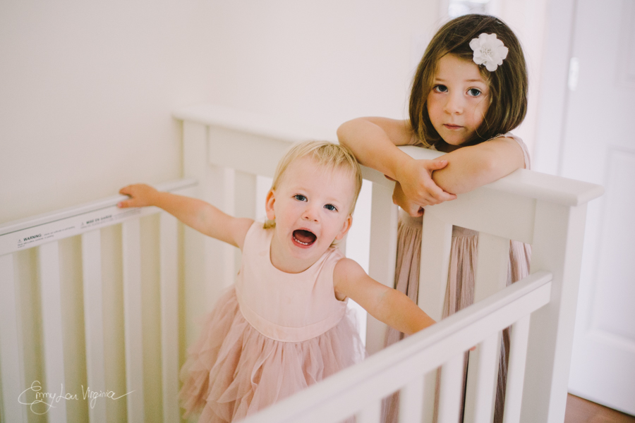 Vancouver Lifestyle Family Photographer - Emmy Lou Virginia Photography-30.jpg