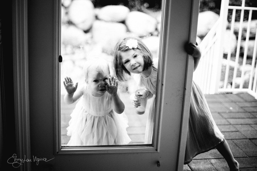 Vancouver Lifestyle Family Photographer - Emmy Lou Virginia Photography-32.jpg