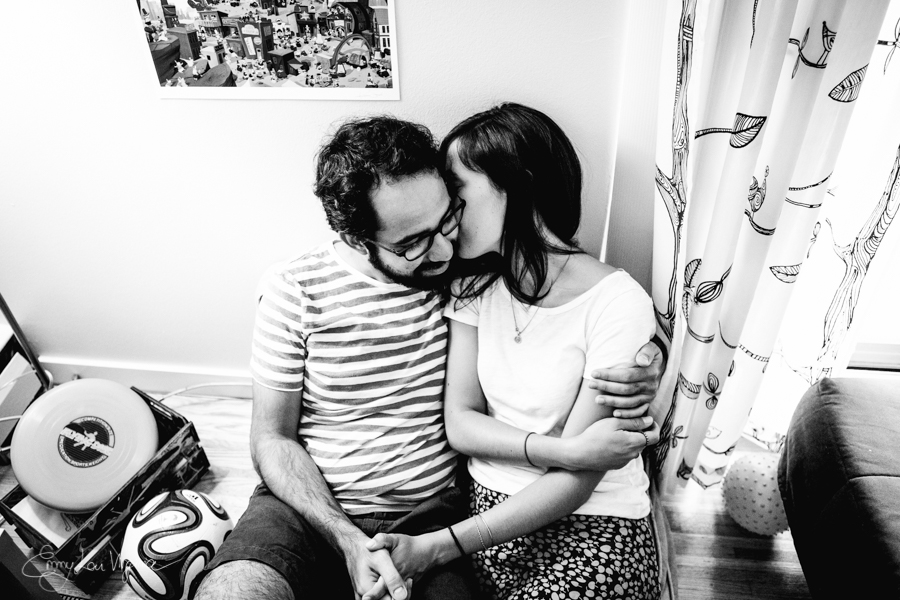 Vancouver Engagement Photographer - Emmy Lou Virginia Photography-7.jpg