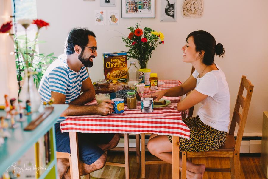 Vancouver Engagement Photographer - Emmy Lou Virginia Photography-13.jpg