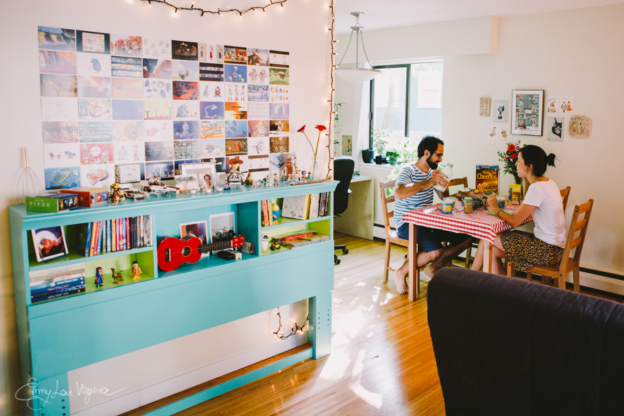 Vancouver Engagement Photographer - Emmy Lou Virginia Photography-12.jpg