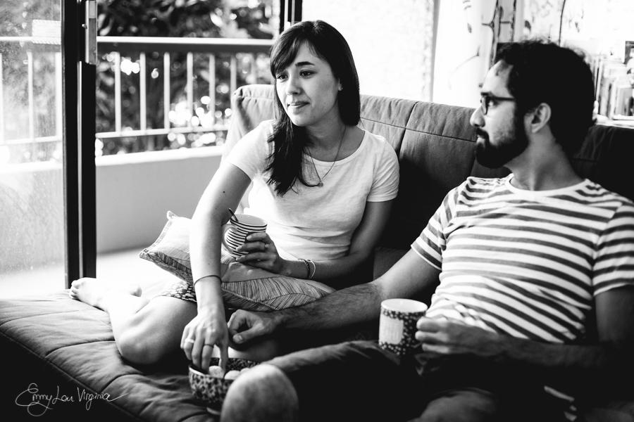 Vancouver Engagement Photographer - Emmy Lou Virginia Photography-19.jpg