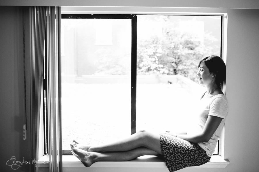 Vancouver Engagement Photographer - Emmy Lou Virginia Photography-34.jpg