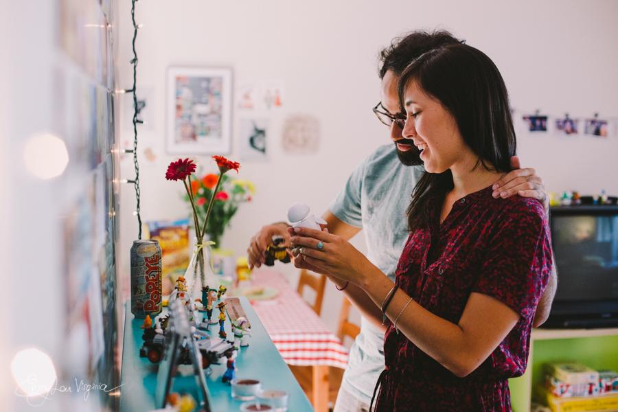 Vancouver Engagement Photographer - Emmy Lou Virginia Photography-38.jpg