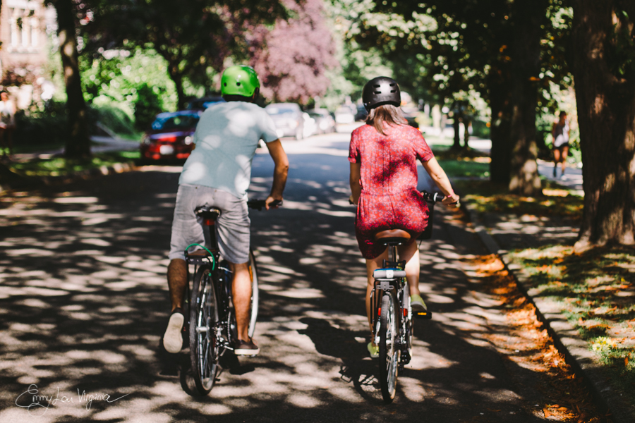 Vancouver Engagement Photographer - Emmy Lou Virginia Photography-40.jpg
