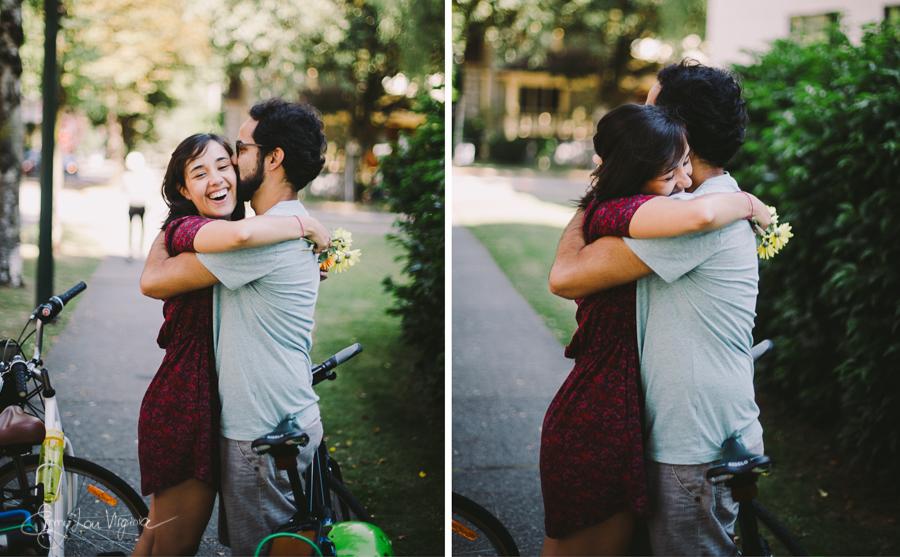 Vancouver Engagement Photographer - Emmy Lou Virginia Photography-54.jpg