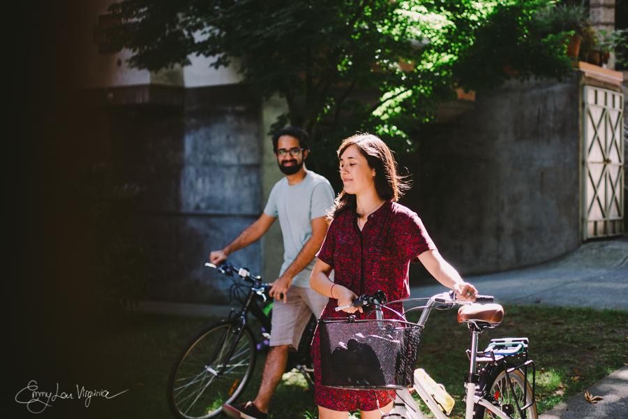 Vancouver Engagement Photographer - Emmy Lou Virginia Photography-42.jpg