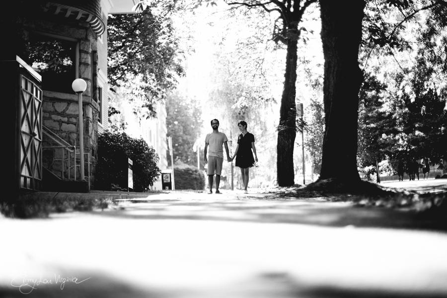 Vancouver Engagement Photographer - Emmy Lou Virginia Photography-45.jpg