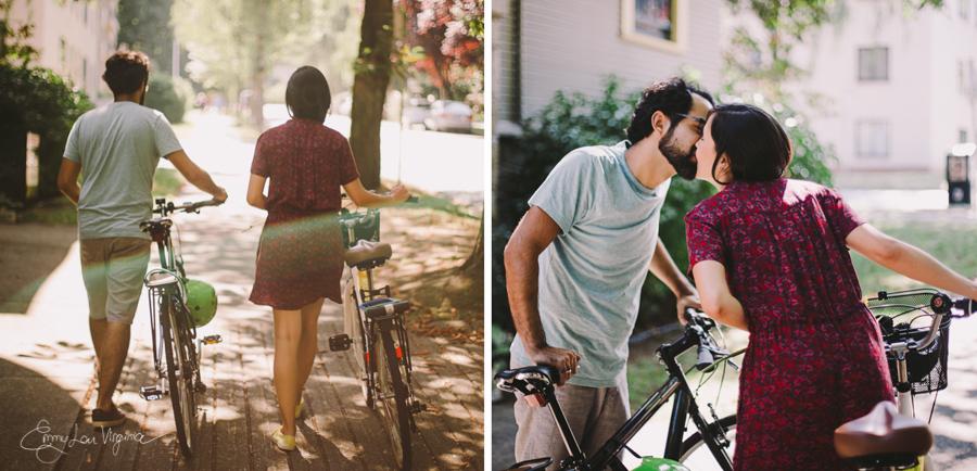 Vancouver Engagement Photographer - Emmy Lou Virginia Photography-57.jpg
