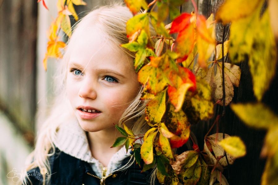 Vancouver Kitsilano Family Photographer - Emmy Lou Virginia Photography-2.jpg