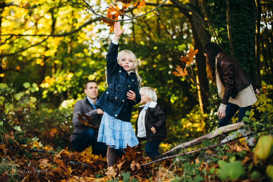 Vancouver Kitsilano Family Photographer - Emmy Lou Virginia Photography-10.jpg