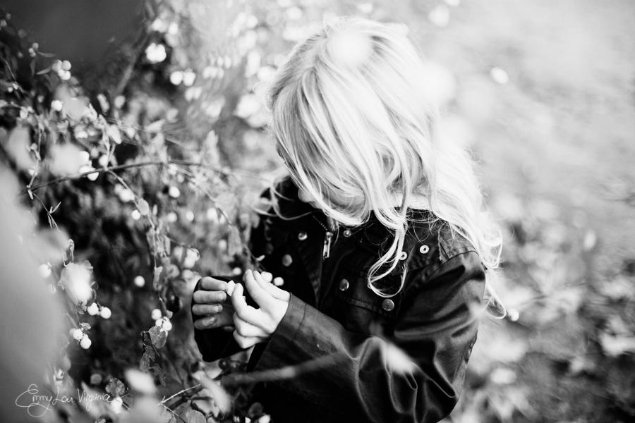 Vancouver Kitsilano Family Photographer - Emmy Lou Virginia Photography-4.jpg