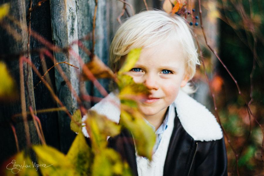 Vancouver Kitsilano Family Photographer - Emmy Lou Virginia Photography.jpg