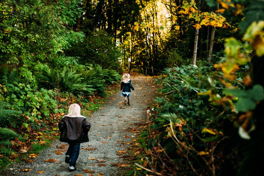 Vancouver Kitsilano Family Photographer - Emmy Lou Virginia Photography-13.jpg