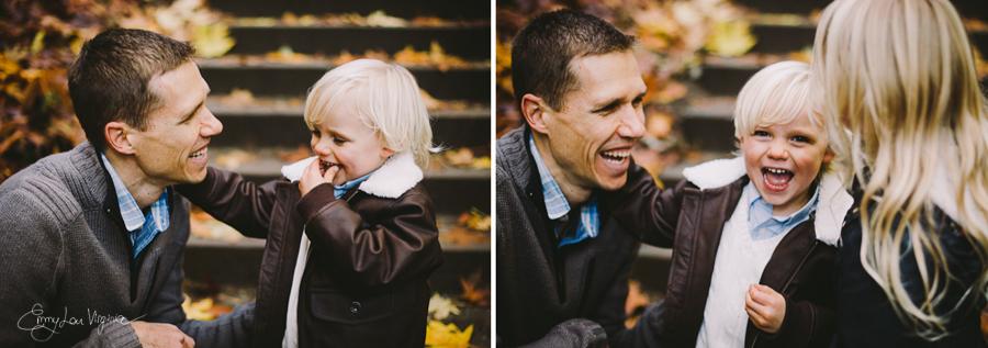 Vancouver Family Photographer - Emmy Lou Virginia Photography-53.jpg