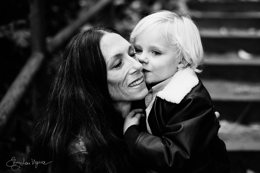 Vancouver Family Photographer - Emmy Lou Virginia Photography-4.jpg