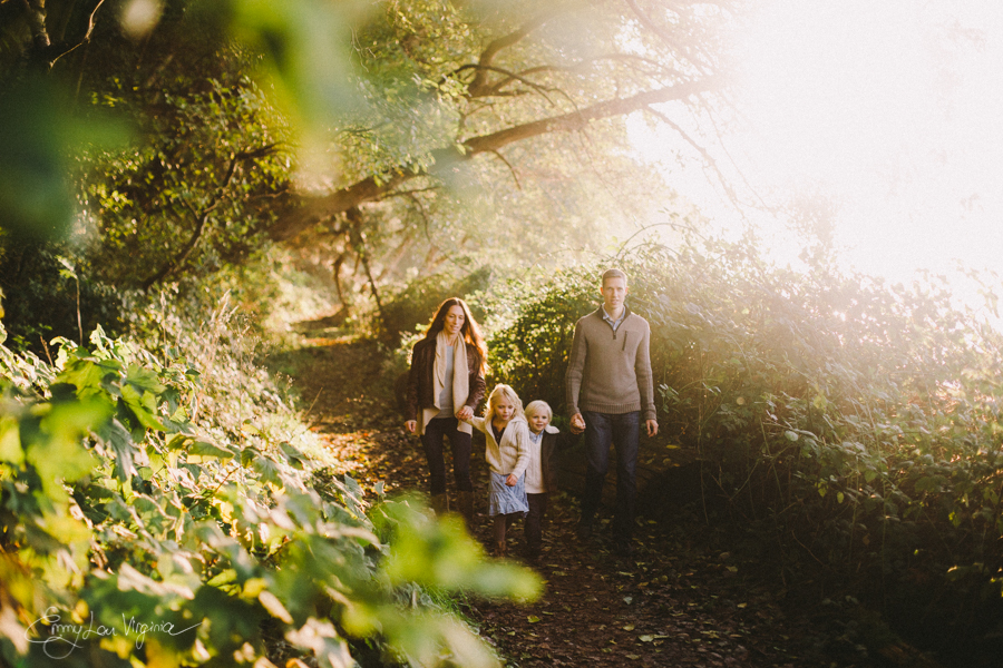 Vancouver Family Photographer - Emmy Lou Virginia Photography-6.jpg