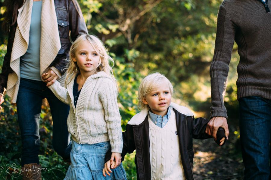 Vancouver Family Photographer - Emmy Lou Virginia Photography-8.jpg