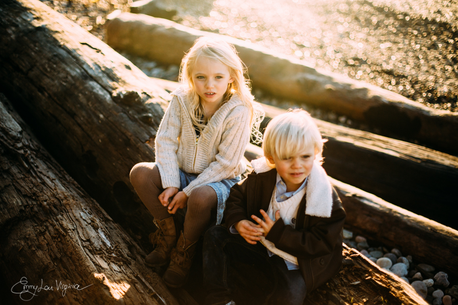 Vancouver Family Photographer - Emmy Lou Virginia Photography-13.jpg
