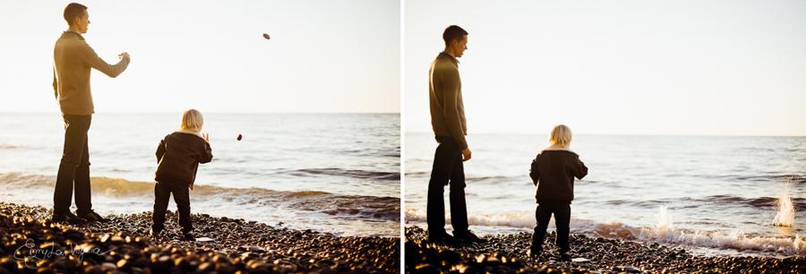 Vancouver Family Photographer - Emmy Lou Virginia Photography-55.jpg
