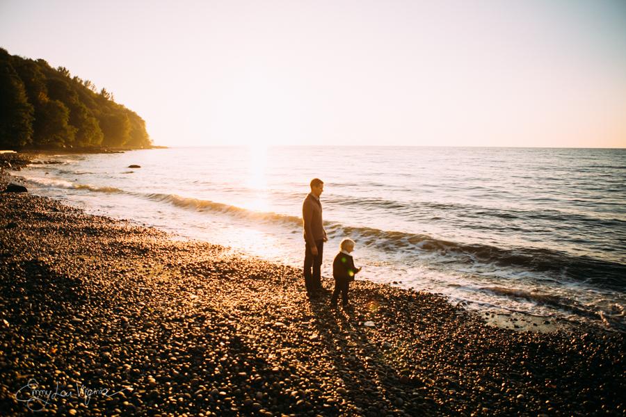 Vancouver Family Photographer - Emmy Lou Virginia Photography-19.jpg
