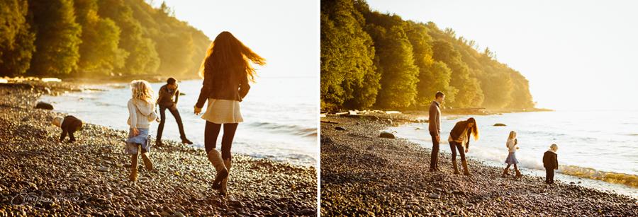 Vancouver Family Photographer - Emmy Lou Virginia Photography-56.jpg