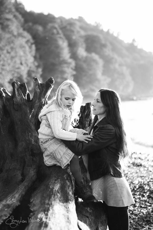 Vancouver Family Photographer - Emmy Lou Virginia Photography-21.jpg